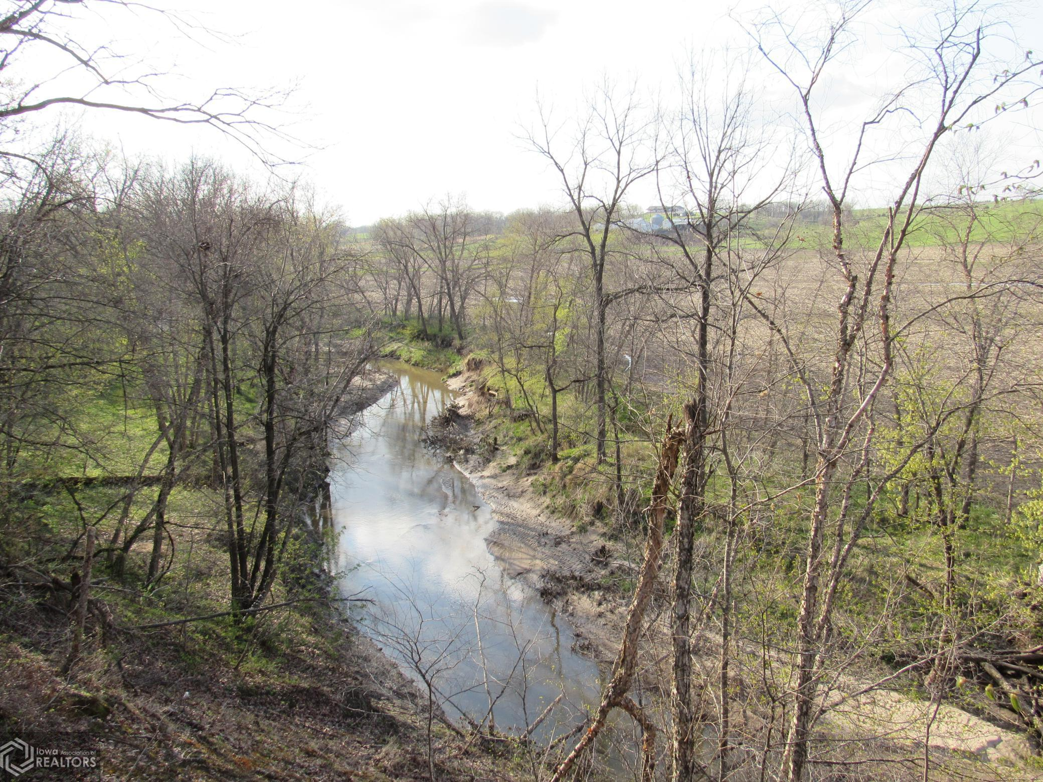 18575 Virga, Bloomfield, Iowa 52537, ,Farm,For Sale,Virga,5740825
