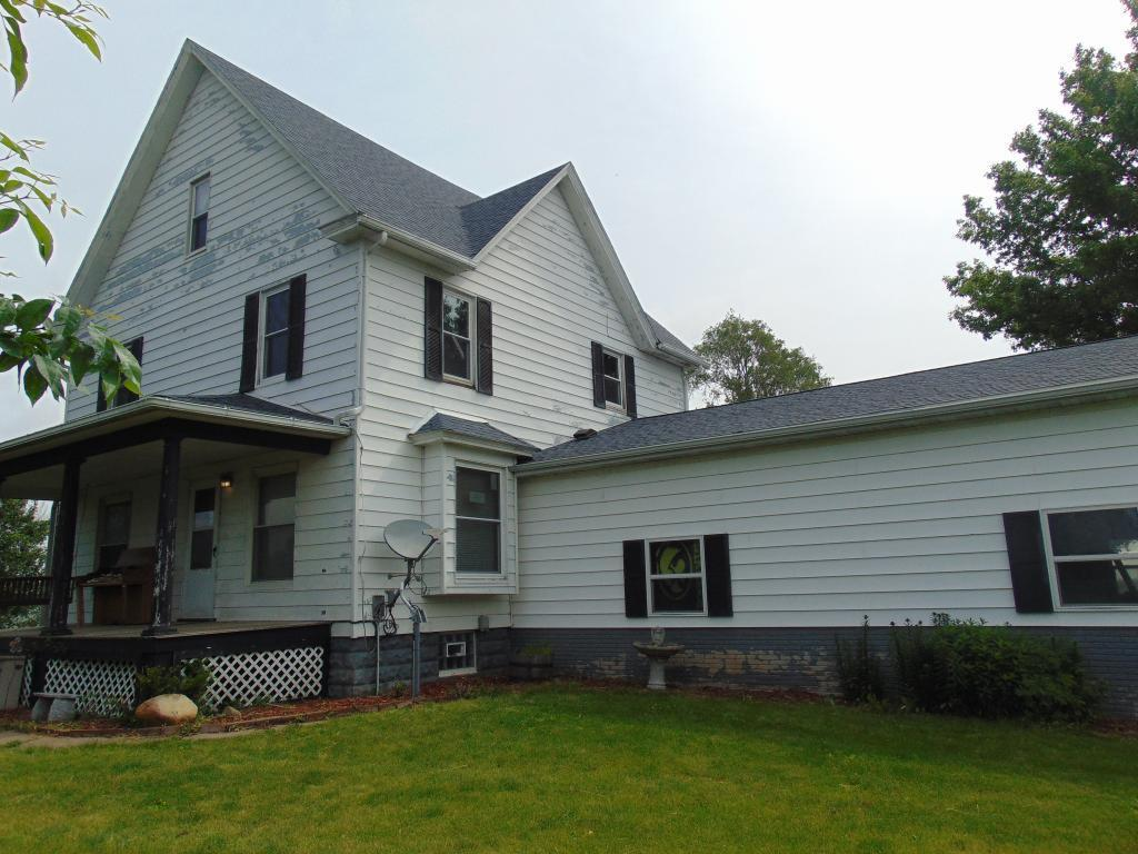 4189 60th, Grinnell, Iowa 50112-8052, 4 Bedrooms Bedrooms, ,1 BathroomBathrooms,Single Family,For Sale,60th,5576826