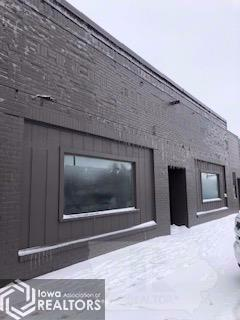 714 4th, Grinnell, Iowa 50112, ,Commercial (5+ Units),For Sale,4th,5467840