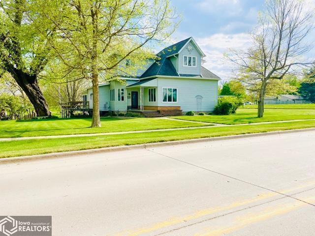 304 Main, Montezuma, Iowa 50171-0056, 4 Bedrooms Bedrooms, ,1 BathroomBathrooms,Single Family,For Sale,Main,5753843