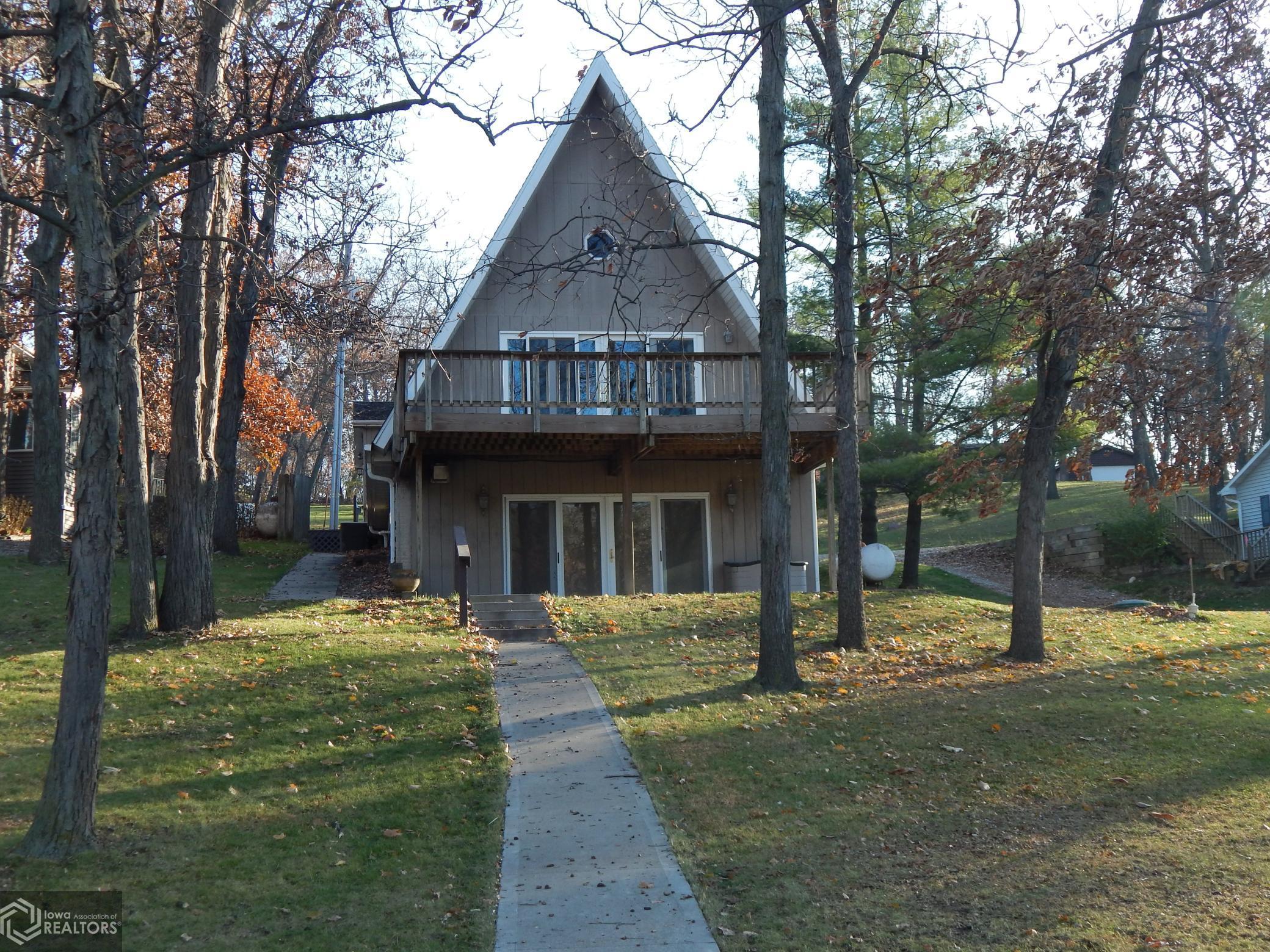 230 Hillcrest, Montezuma, Iowa 50171-8483, 3 Bedrooms Bedrooms, ,1 BathroomBathrooms,Single Family,For Sale,Hillcrest,5683857