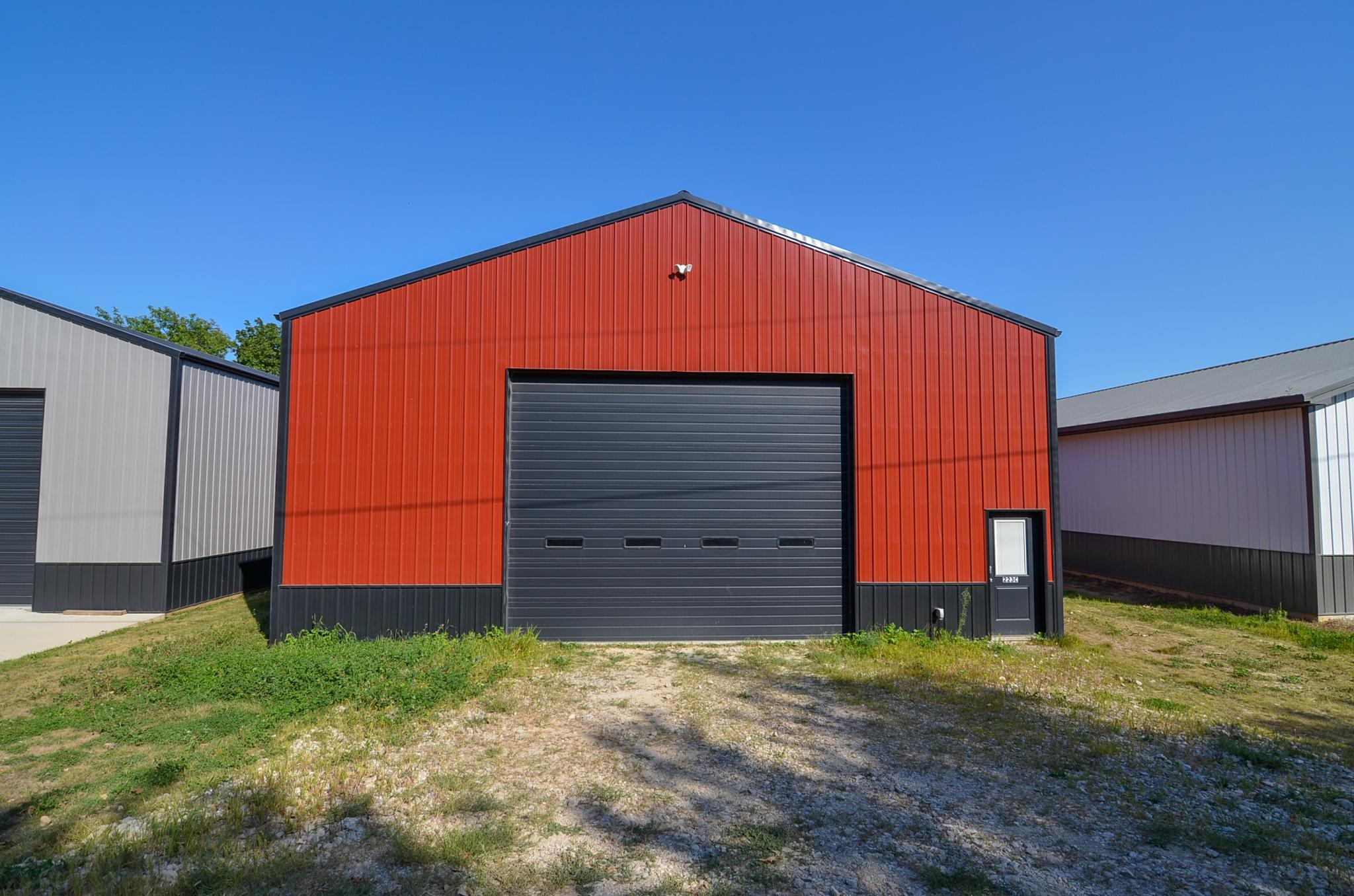223C Woodland, Montezuma, Iowa 50171, ,Single Family,For Sale,Woodland,5645868