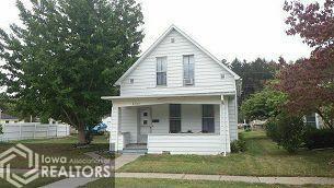 2413 MAIN, Burlington, Iowa 52601, 3 Bedrooms Bedrooms, ,1 BathroomBathrooms,Single Family,For Sale,MAIN,5703875
