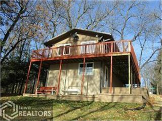 4122 Woodland Hills, Brooklyn, Iowa 52211-9584, 2 Bedrooms Bedrooms, ,1 BathroomBathrooms,Single Family,For Sale,Woodland Hills,5668880
