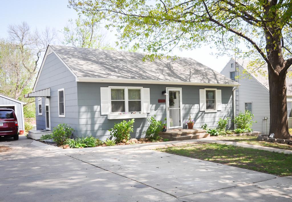 1104 Walnut, Harlan, Iowa 51537-2049, 3 Bedrooms Bedrooms, ,1 BathroomBathrooms,Single Family,For Sale,Walnut,5564906