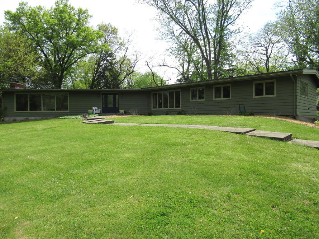 3186 Middle, Keokuk, Iowa 52632-2121, 3 Bedrooms Bedrooms, ,2 BathroomsBathrooms,Single Family,For Sale,Middle,5565907