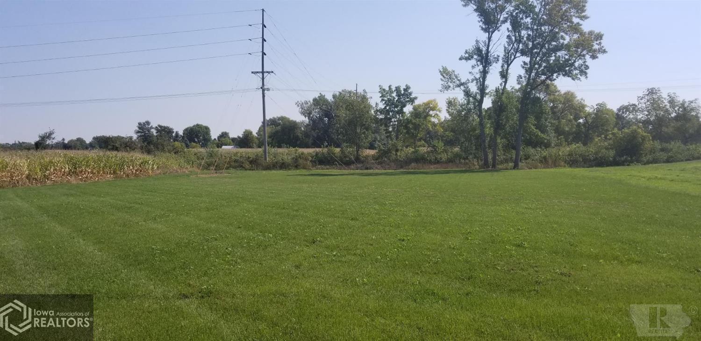 920 Monroe, Eagle Grove, Iowa 50533, ,Lots & Land,For Sale,Monroe,5567918
