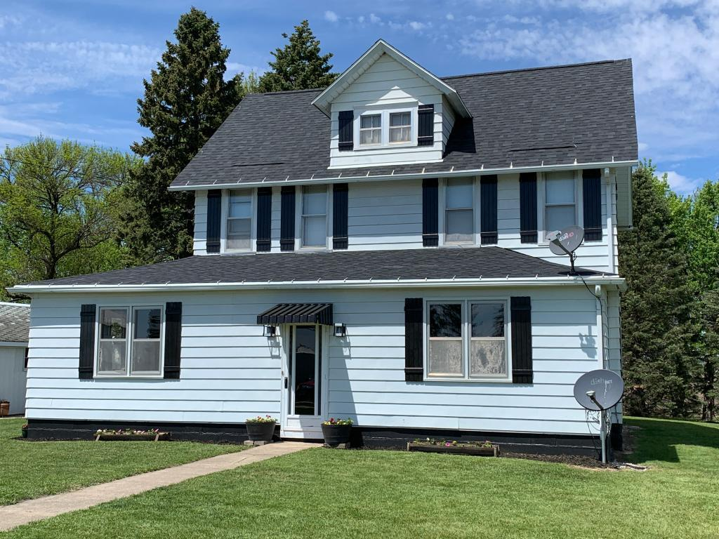 54815 320th, Gilmore City, Iowa 50541, 3 Bedrooms Bedrooms, ,1 BathroomBathrooms,Farm,For Sale,320th,5567924