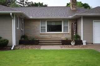 1527 West, Grinnell, Iowa 50112-1444, 3 Bedrooms Bedrooms, ,2 BathroomsBathrooms,Single Family,For Sale,West,5573934