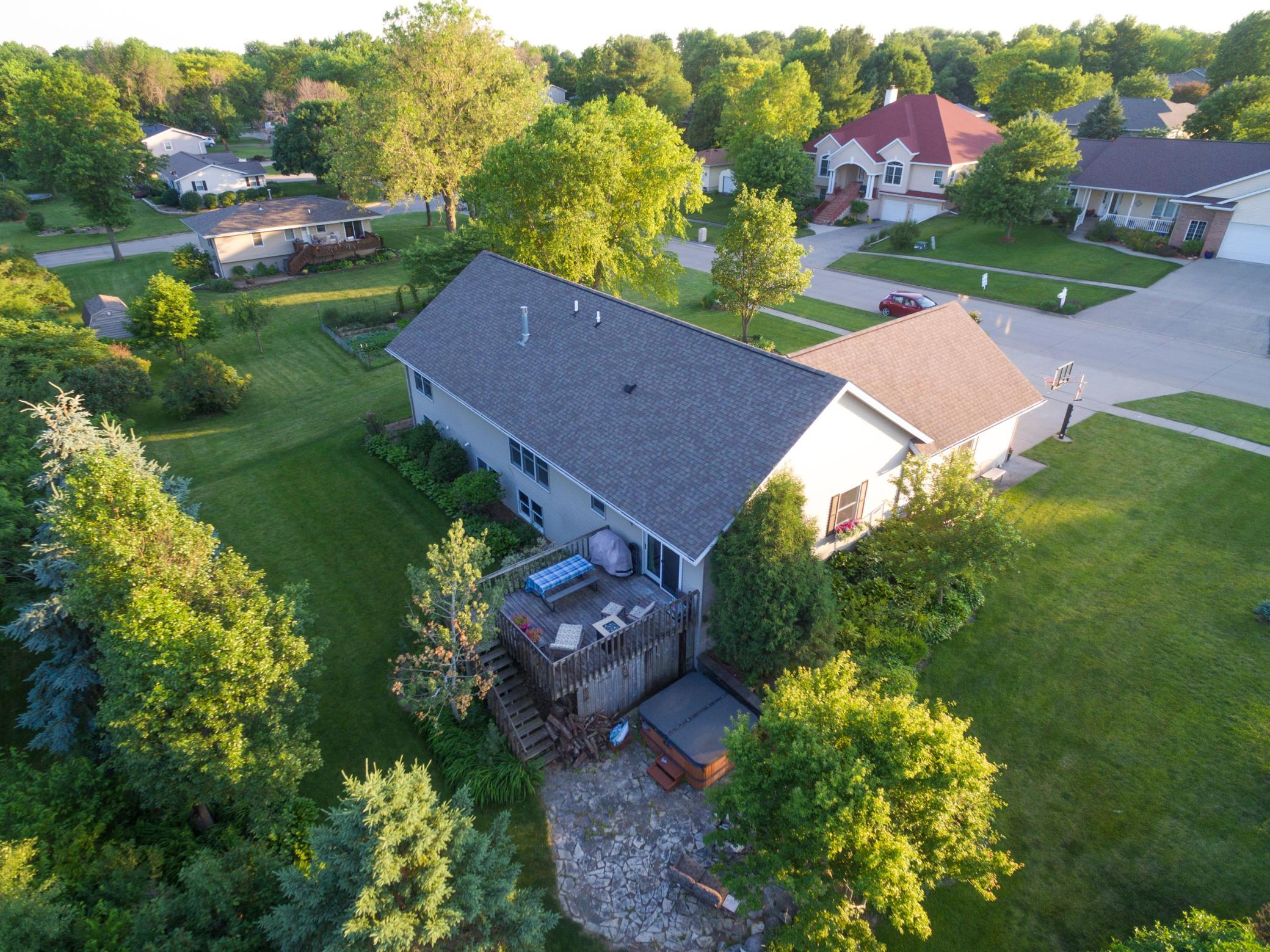 1914 Reed, Grinnell, Iowa 50112, 5 Bedrooms Bedrooms, ,1 BathroomBathrooms,Single Family,For Sale,Reed,5462938