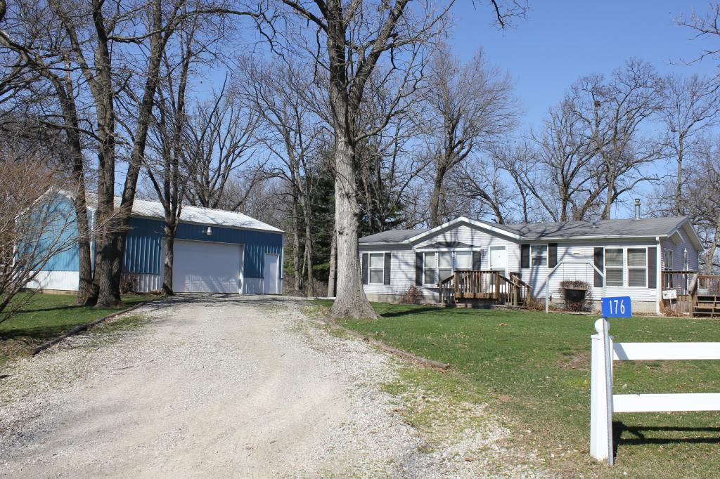 176 Valley Rd, Montezuma, Iowa 50171, 3 Bedrooms Bedrooms, ,2 BathroomsBathrooms,Single Family,For Sale,Valley Rd,5548944