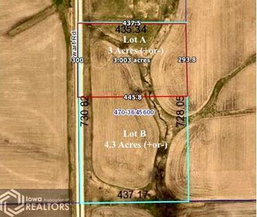 717 Ewart, Grinnell, Iowa 50112, ,Lots & Land,For Sale,Ewart,5768963