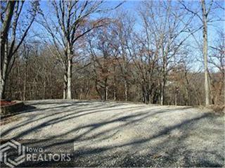 3178 Barbara, Brooklyn, Iowa 52211-7814, ,Lots & Land,For Sale,Barbara,6012973
