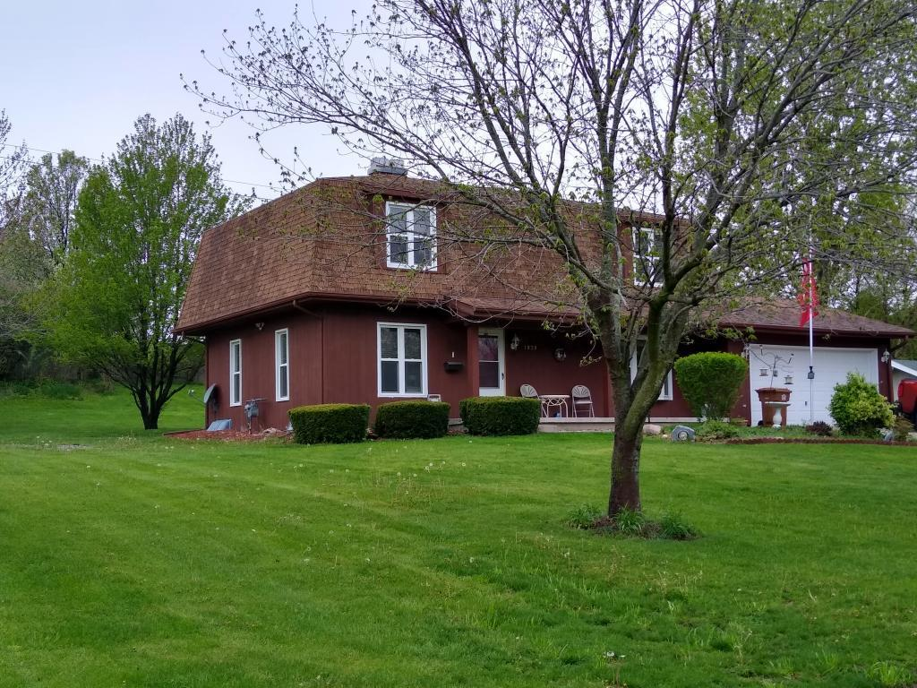 1939 Spencer, Grinnell, Iowa 50112, 4 Bedrooms Bedrooms, ,1 BathroomBathrooms,Single Family,For Sale,Spencer,5561982