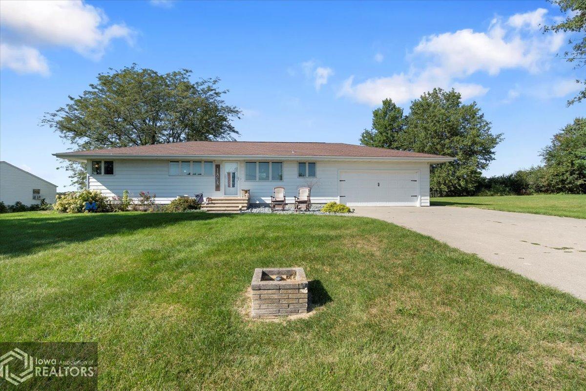 1191 Diamond Trail, Montezuma, Iowa 50171, 3 Bedrooms Bedrooms, ,1 BathroomBathrooms,Single Family,For Sale,Diamond Trail,6100983